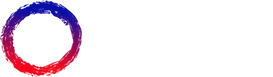 Concierge Travel Advisors Logo